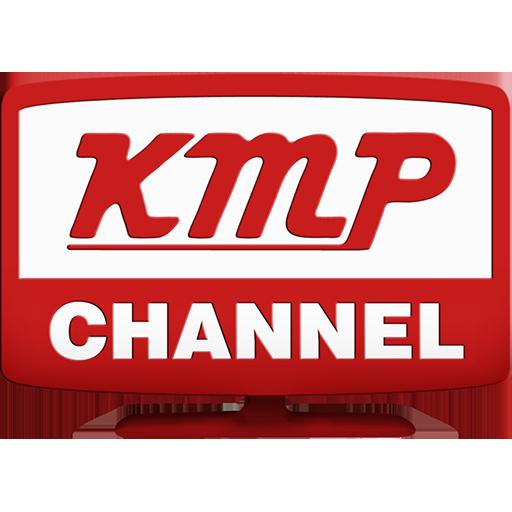 kmpチャンネル